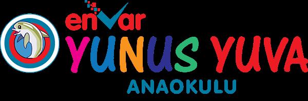 Anaokulu Logosu